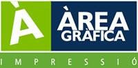 Área Gráfica – Imprenta y diseño personalizado